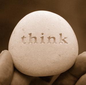 Think-HRA