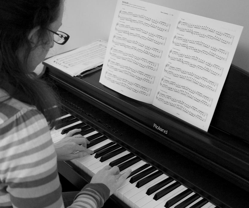 amso-practice